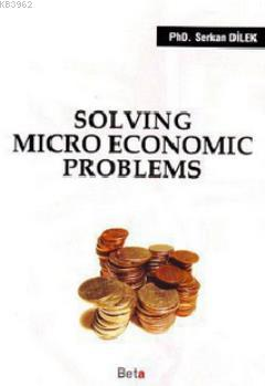 Solving Micro Economic Problems
