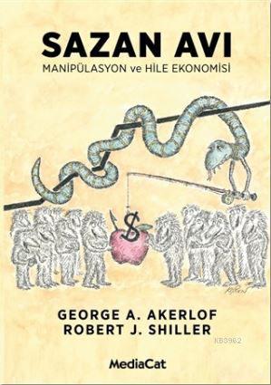 Sazan Avı Manipülasyon ve Hile Ekonomisi