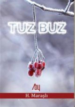 Tuz Buz
