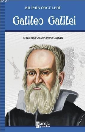 Galieo Galilei