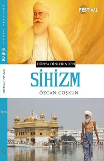 Sihizm
