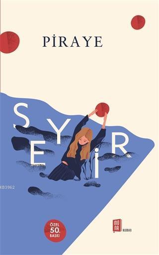Seyir (Ciltli)