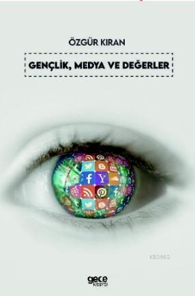 Gençlik Medya ve Değerler