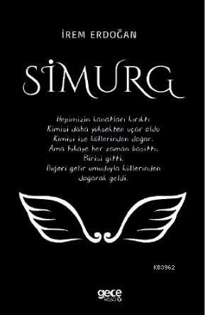 Simburg