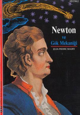 Newton ve Gök Mekaniği