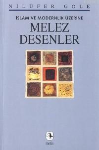 Melez Desenler