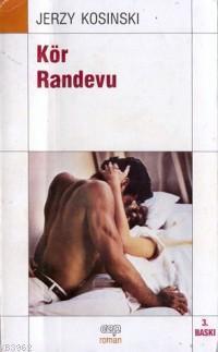 Kör Randevu
