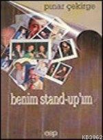 Benim Stand Up'ım