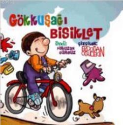Gökkuşağı Bisiklet