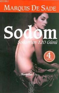 Sodom; Sodom´un 120 Günü