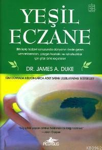 Yeşil Eczane