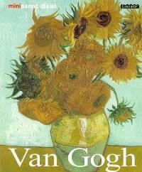 Vincent Van Gogh - Hayatı ve Eserleri -