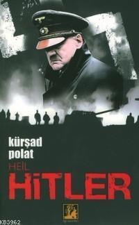 Heil Hitler