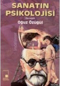 Sanatın Psikolojisi