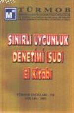 Sınırlı Uygunluk Denetimi (sud) El Kitabı
