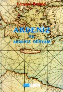 Akdeniz ve Akdeniz Dünyası Cilt: 2