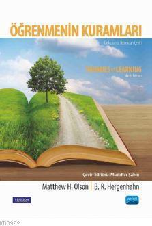 Öğrenmenin Kuramları
