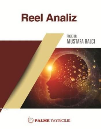 Palme Yayınları KAMPANYALI Reel Analiz Palm