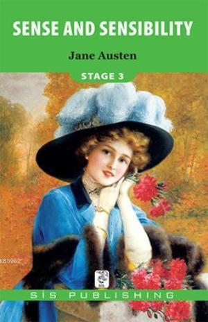 Sense And Sensibility (stage 3)