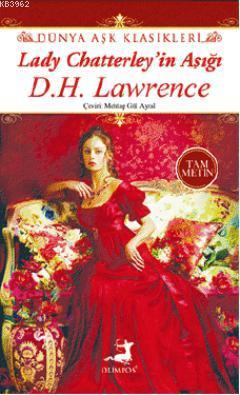 Lady Chatterleyin Aşığı