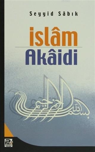 İslam Akaidi