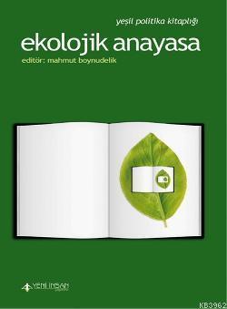 Ekolojik Anayasa