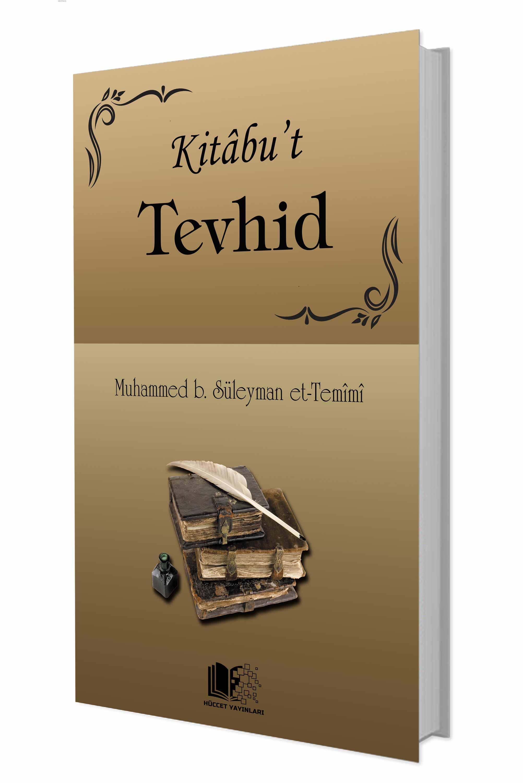 Kitâbu't Tevhid