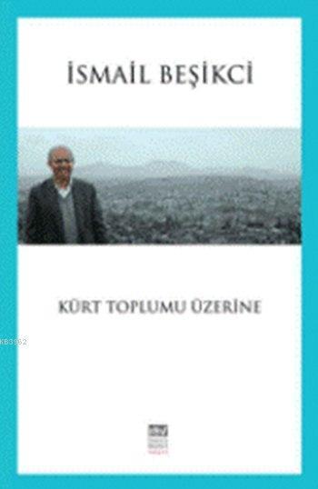 Kürt Toplumu Üzerine