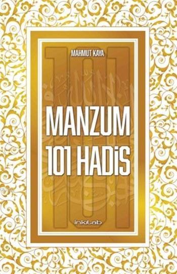 Manzum 101 Hadis