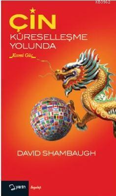 Çin Küreselleşme Yolunda