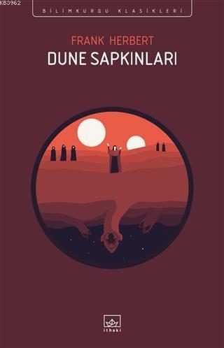 Dune Sapkınları