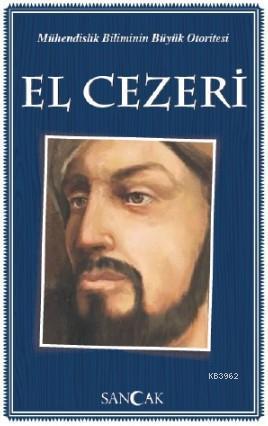 El Cezeri; Tarih Kitapları