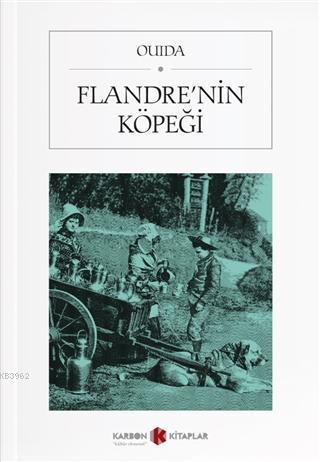 Flandre'nin Köpeği