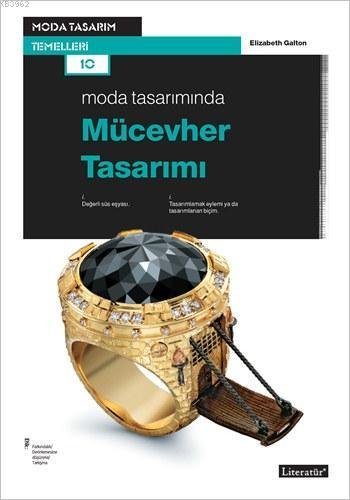 Moda Tasarımında Mücevher Tasarımı