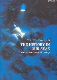 The History In Our Seas