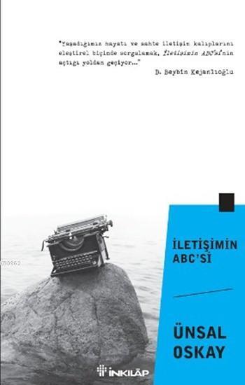 İletişimin ABC' si