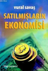 Satılmışların Ekonomisi