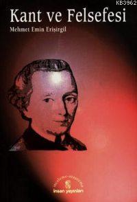 Kant ve Felsefesi