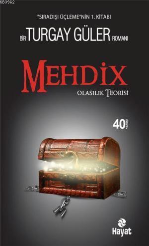 Mehdix; Olasılık Teorisi