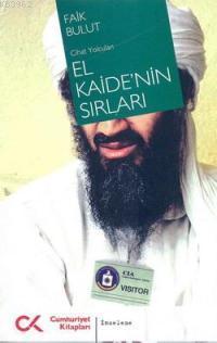 El Kaide'nin Sırları; Cihat Yolcuları