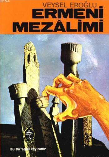 Ermeni Mezalimi
