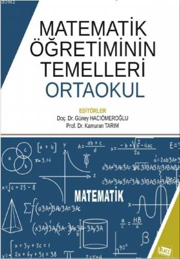 Matematik Öğretiminin Temelleri - Ortaokul
