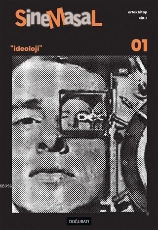 Sinemasal; İdeoloji