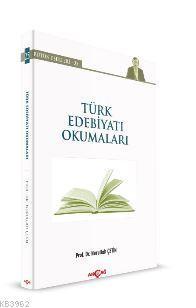 Türk Edebiyatı Okumaları