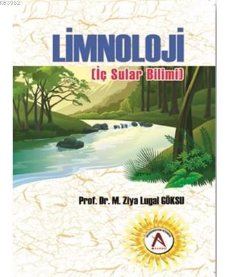 Limnoloji - İç Sular Bilimi