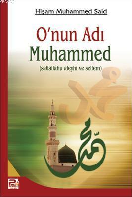 O'nun Adı Muhammed