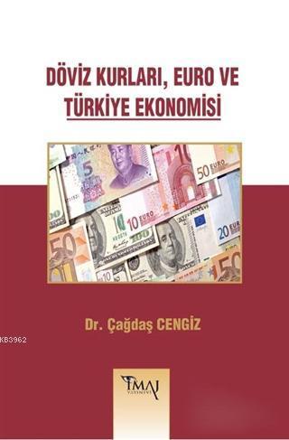 Döviz Kurları, Euro ve Türkiye Ekonomisi