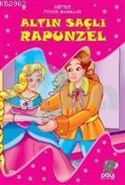 Altın Saçlı Rapunzel; Eğitici Fındık Masallar