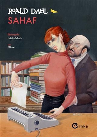 Sahaf