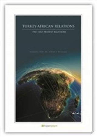 Turkey-African Relations